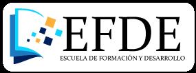 EFDE – Escuela de Formación y Desarrollo